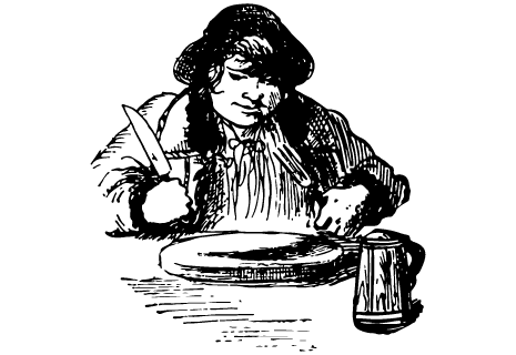 Zur Böhmischen Kuchl-avatar