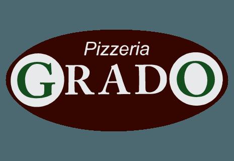 Pizzeria Grado-avatar