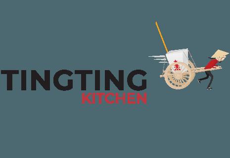 Ting Ting Kitchen
