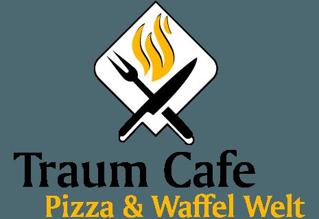 Traum Cafe Waffel Welt-avatar