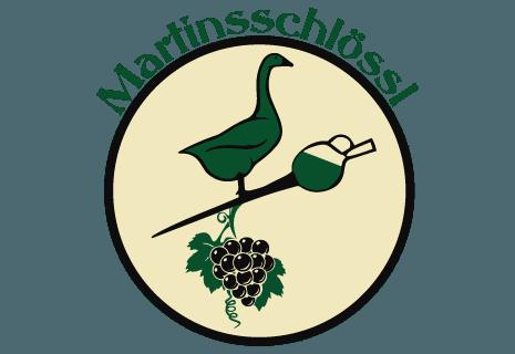 Restaurant Martinsschlössl-avatar