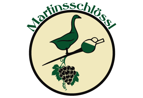 Restaurant Martinsschlössl