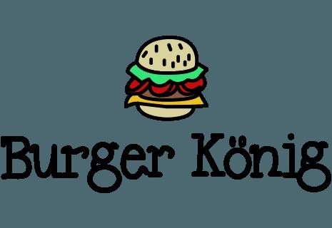 Burger König-avatar