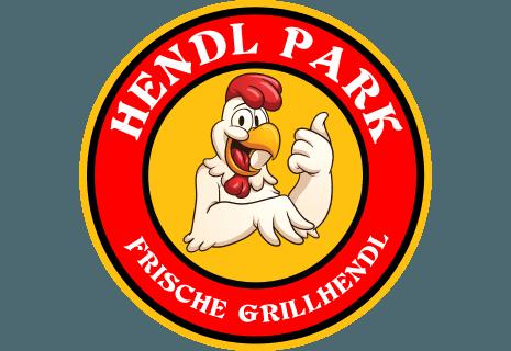 Hendl Park