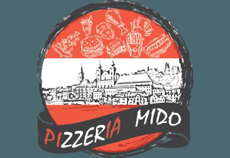 Pizzeria Mido-avatar