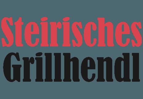 Steirisch Grillhendl