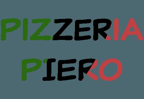 Pizzeria Piero