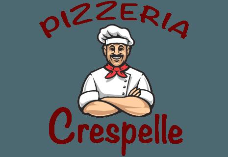 Crespelle Pizzaria