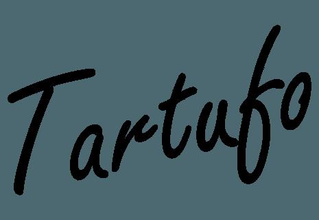 Ristorante TARTUFO