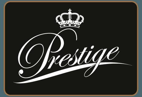 Pizzeria Restaurant Prestige