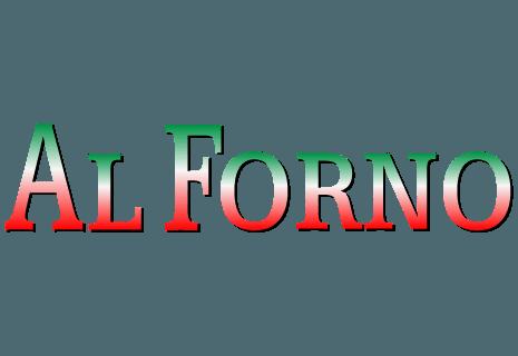 Pizzeria Ristorante Al Forno-avatar