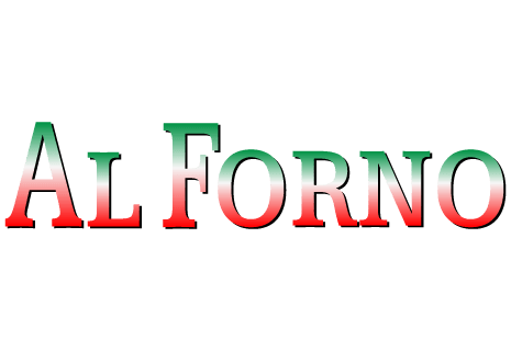 Pizzeria Ristorante Al Forno
