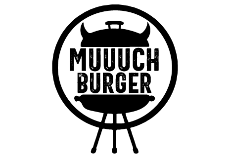 Muuh Burger