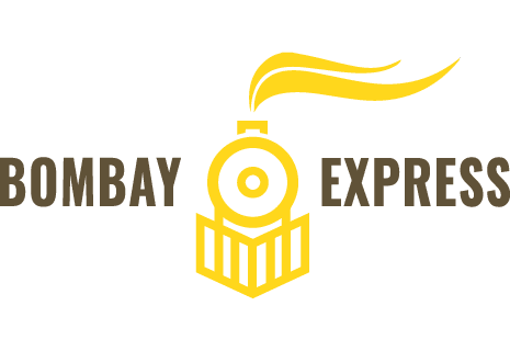 Bombay Express-avatar