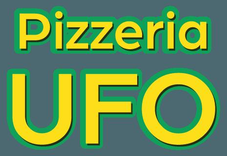 Pizzeria Ufo-avatar