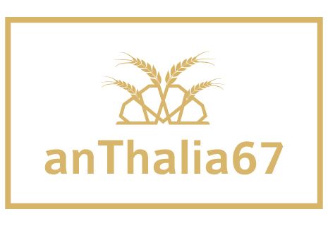 Anthalia67 Restaurant