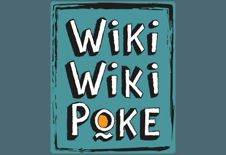 Wiki Wiki Poke Wipplingerstraße