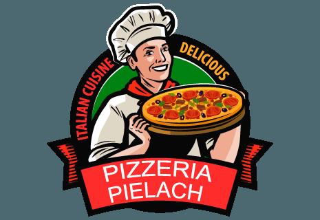 Pizzeria Pielach-avatar