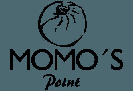 Momo's Point-avatar