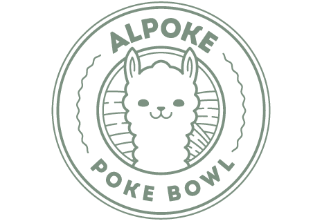 Alpoke - Bowls & Wraps