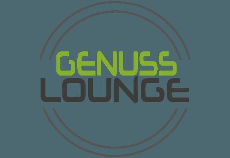 Genuss Lounge