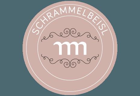 Schrammelbeisl - Das Restaurant