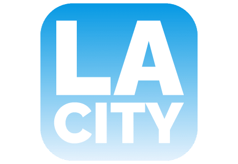 La City Restaurant-avatar