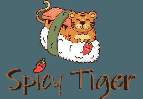 Spicy Tiger