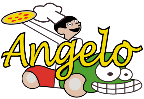 Pizzaria Angelo