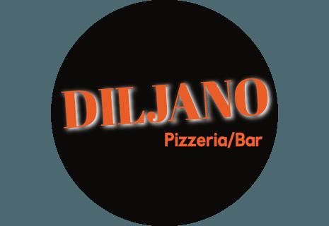Diljano Pizzeria/Bar
