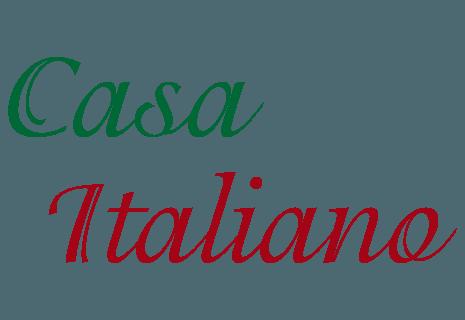 Casa Italiano