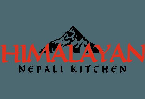 Himalayan Nepali Kitchen