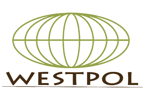 Westpol-avatar