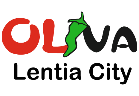 Oliva Lentia City-avatar