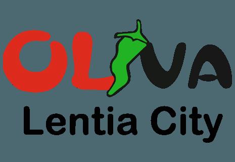 Oliva Lentia City-avatar