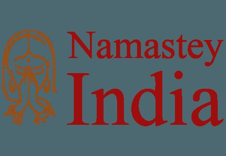 Namastey India-avatar
