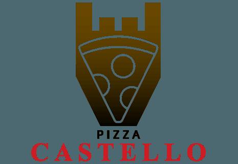Pizza Castello-avatar