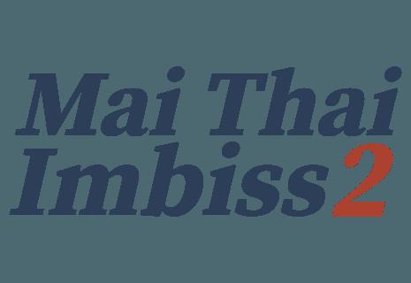 Mai Thai imbiss 2