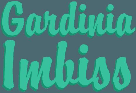 Gardinia Imbiss