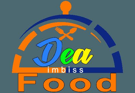 Dea Imbiss Food