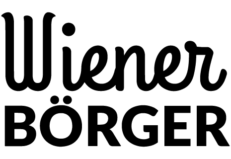 Wiener Börger