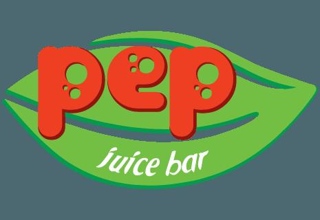 pep juice bar