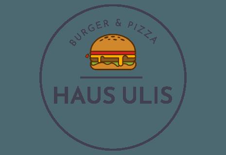 Burger & Pizza Haus Ulis