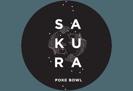 Sakura Poke Bowls und Bubble Tea