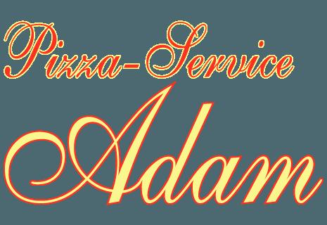 Pizzaservice Adam