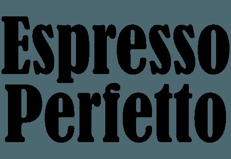 Espresso Perfetto Wien
