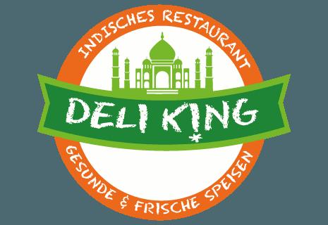 Deli King
