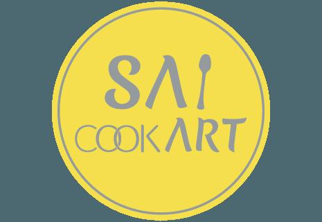 Sai CookArt