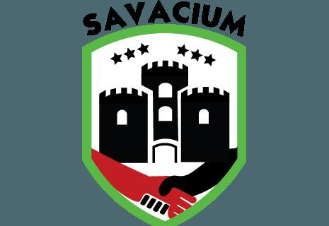 Savacium