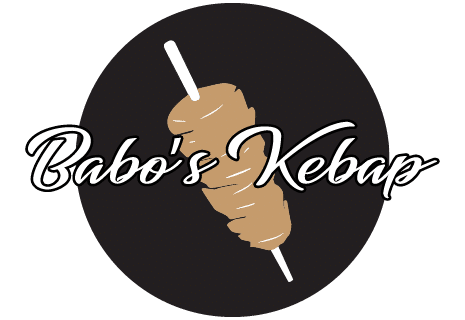 Babo's Kebap